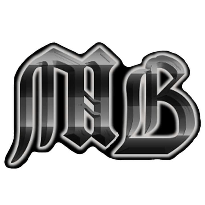 Motion Bridge Tour Dates