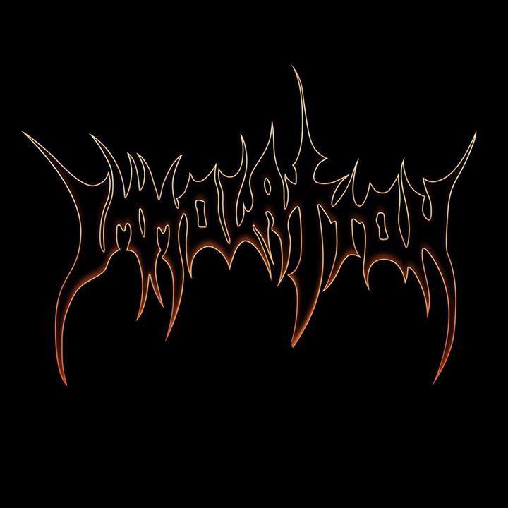 Immolation Tour Dates