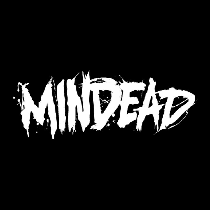 Mindead @ Ballonfabrik - Augsburg, Germany