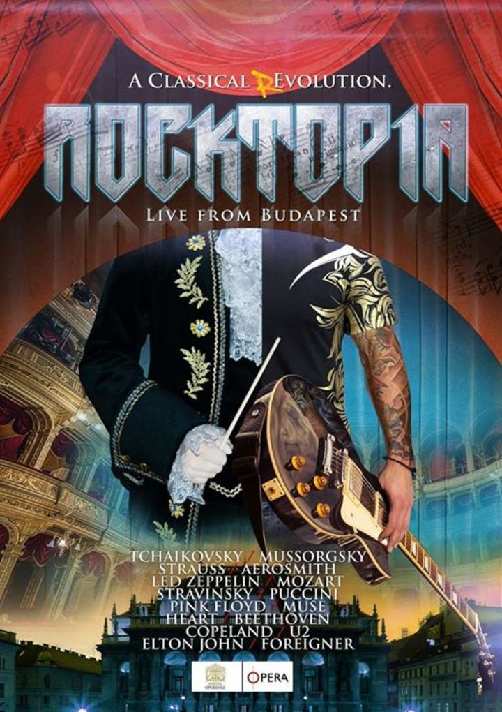Rocktopia_Live Tour Dates