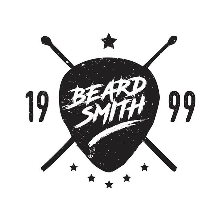 Beardsmith Tour Dates