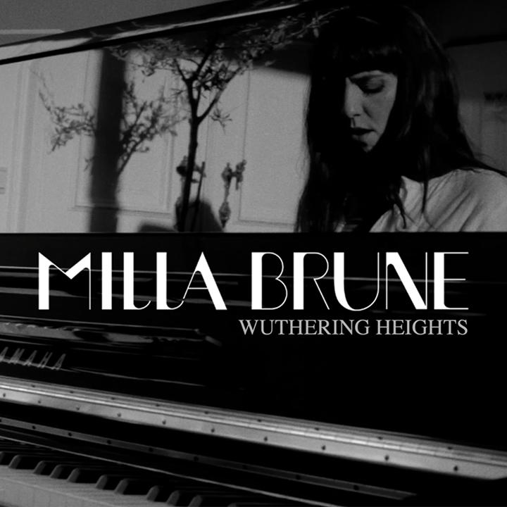 Milla Brune Tour Dates