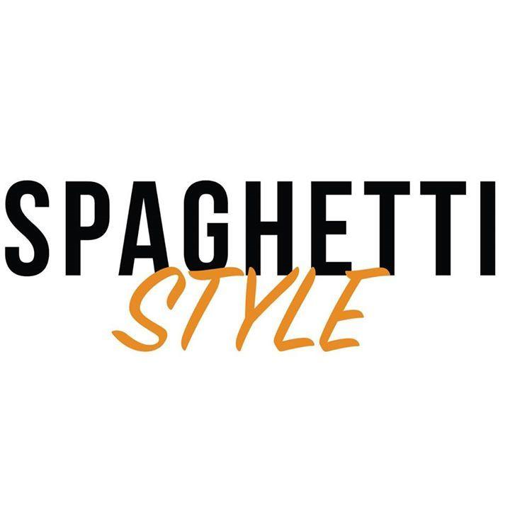 Spaghetti Style Tour Dates