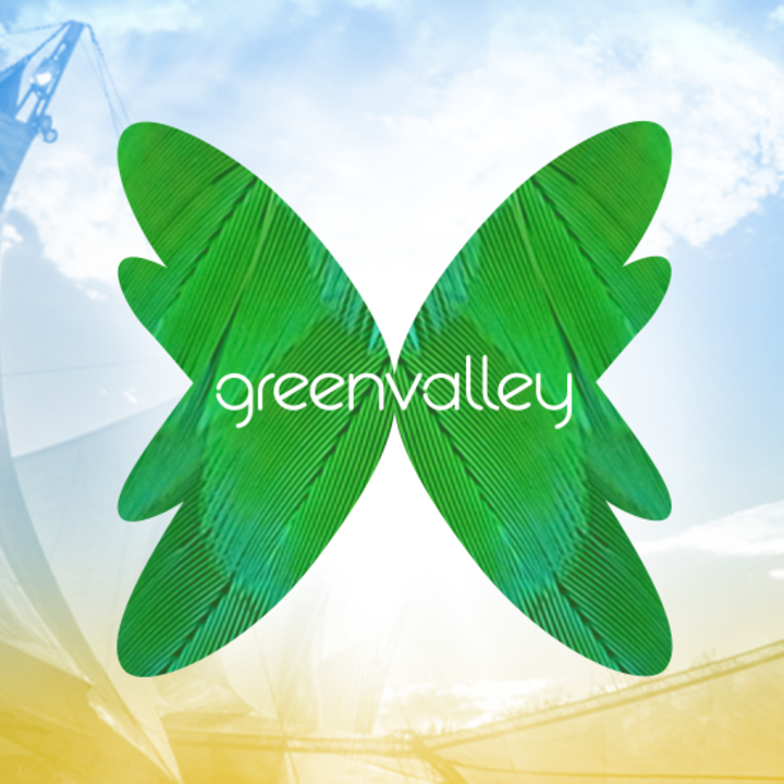 Green Valley Tour Dates