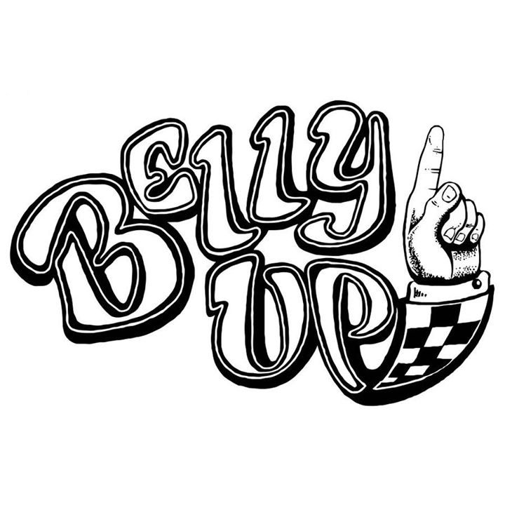 Belly Up Tavern  Tour Dates