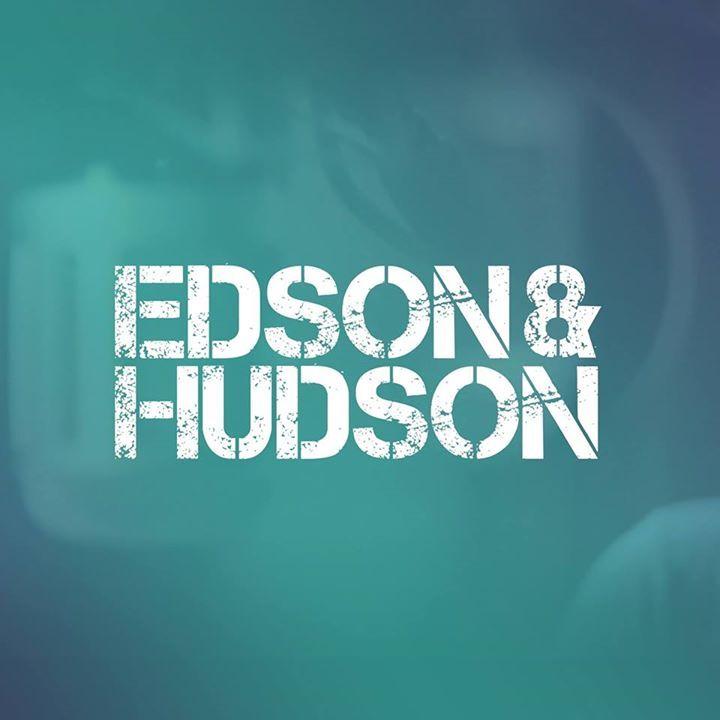 Edson & Hudson Tour Dates