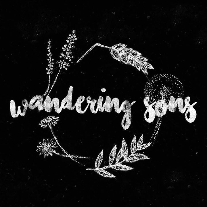 wandering sons Tour Dates