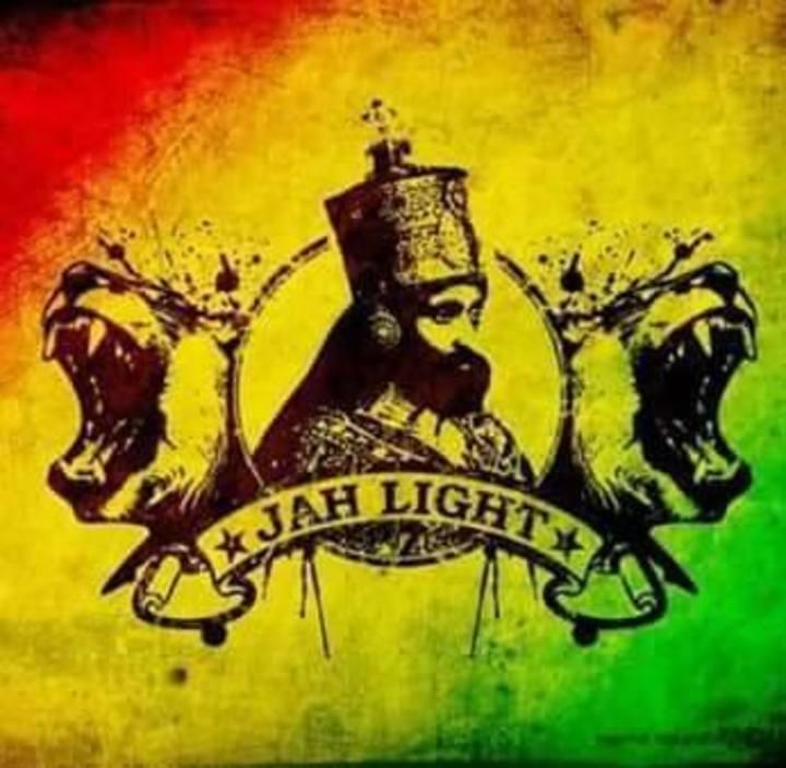 Jangala Roots Band Tour Dates