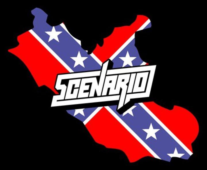 Scenario Tour Dates