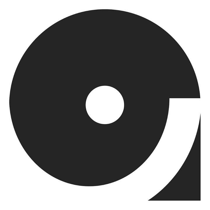 Afterhour Sounds Tour Dates