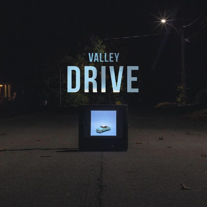 Valley (Official) Tour Dates