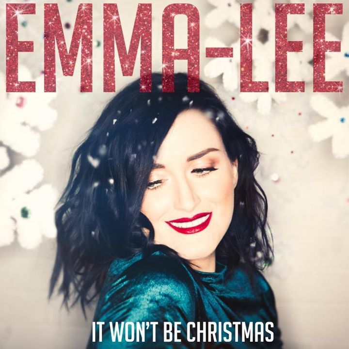 Emma-Lee Tour Dates