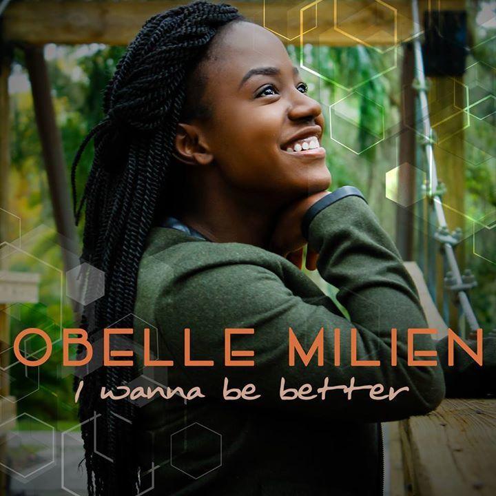 Obelle Milien Tour Dates