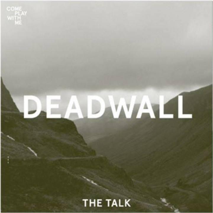 Deadwall Tour Dates