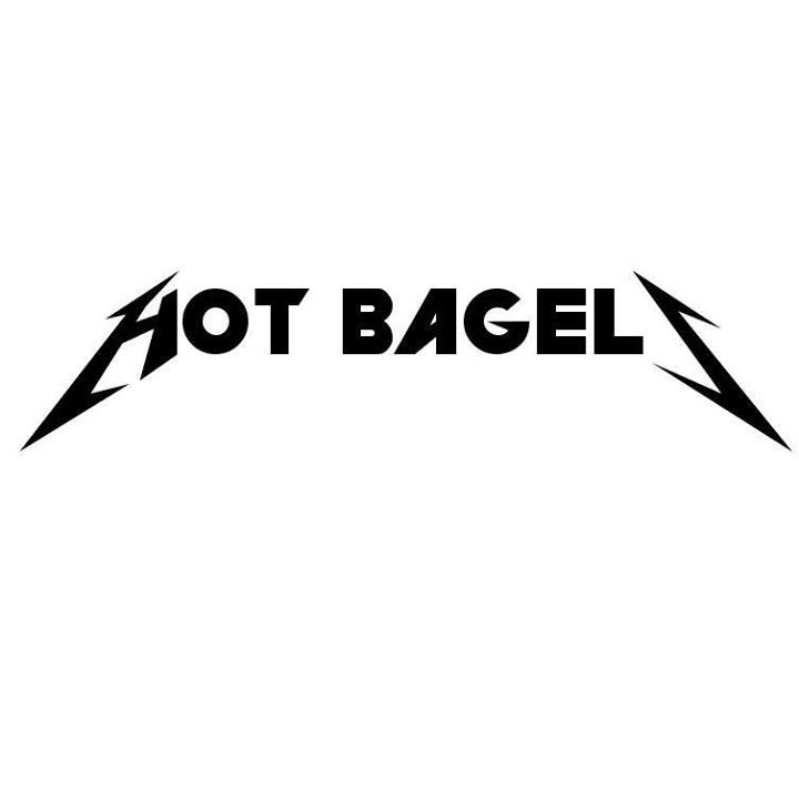 hot bagels Tour Dates