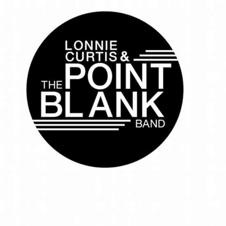 Lonnie Curtis and the POINT BLANK BAND @ Score Sports Bar and Grill - Independence, MO