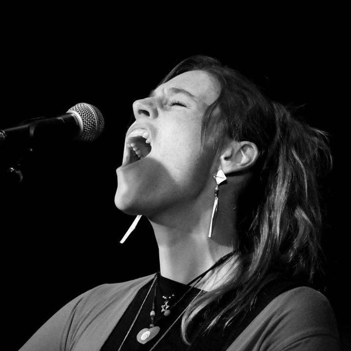 Hollie Rogers Music @ Stapleton Arms - Buckhorn Weston, United Kingdom