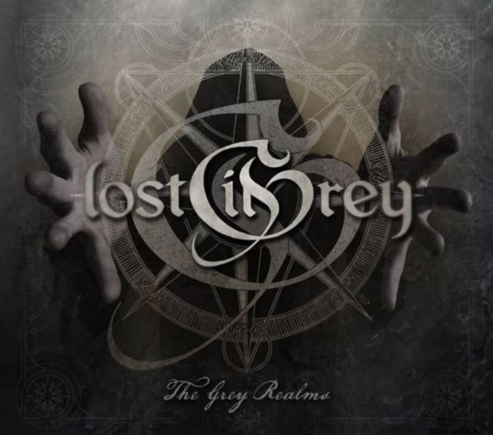 Lost in Grey Tour Dates