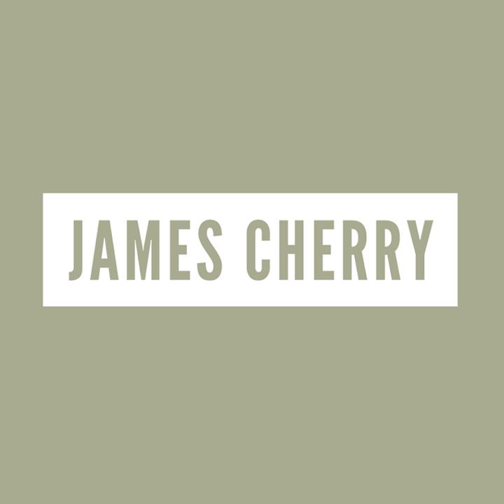 James Cherry Tour Dates