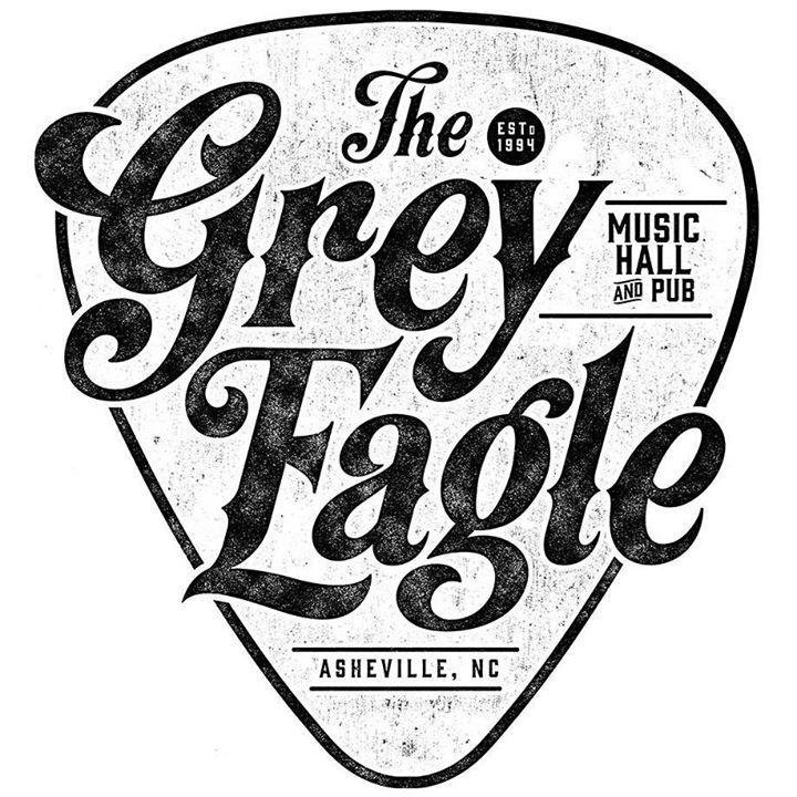 THE GREY EAGLE Tour Dates