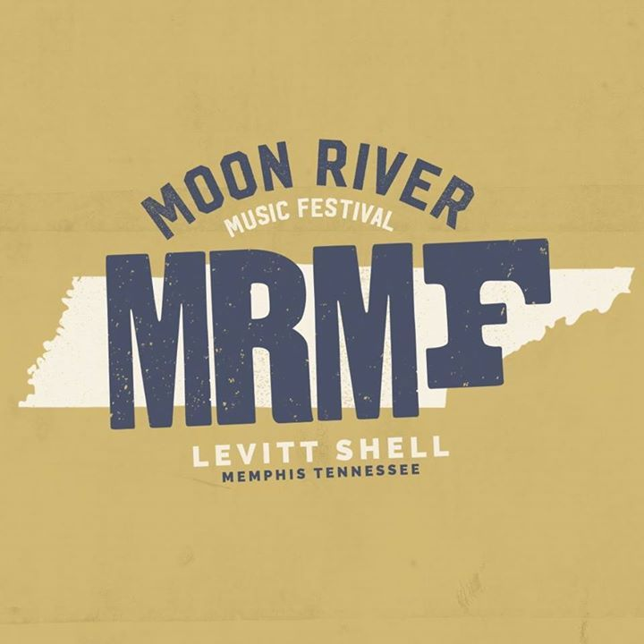 Moon River Music Festival Tour Dates