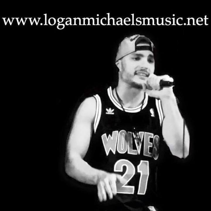 Logan Michaels Tour Dates