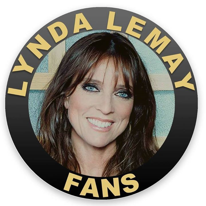 Lynda Lemay Fans Tour Dates