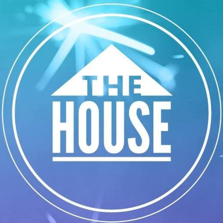 The House Tour Dates