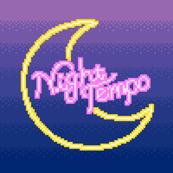 Night Tempo Tour Dates