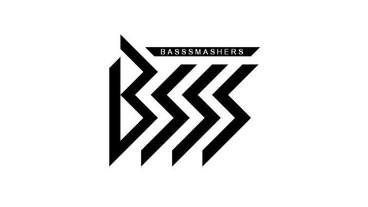 BassSmashers Tour Dates