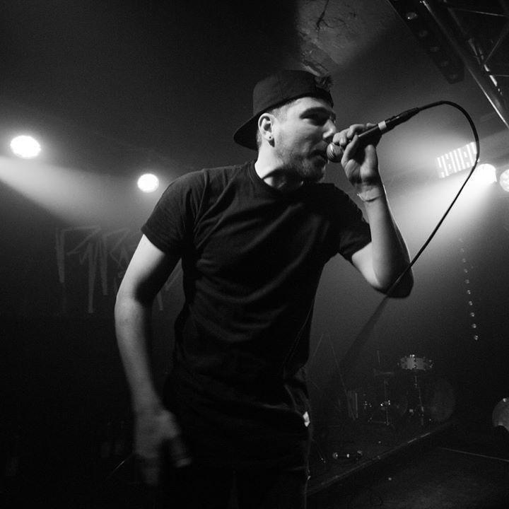 Pyro One Tour Dates