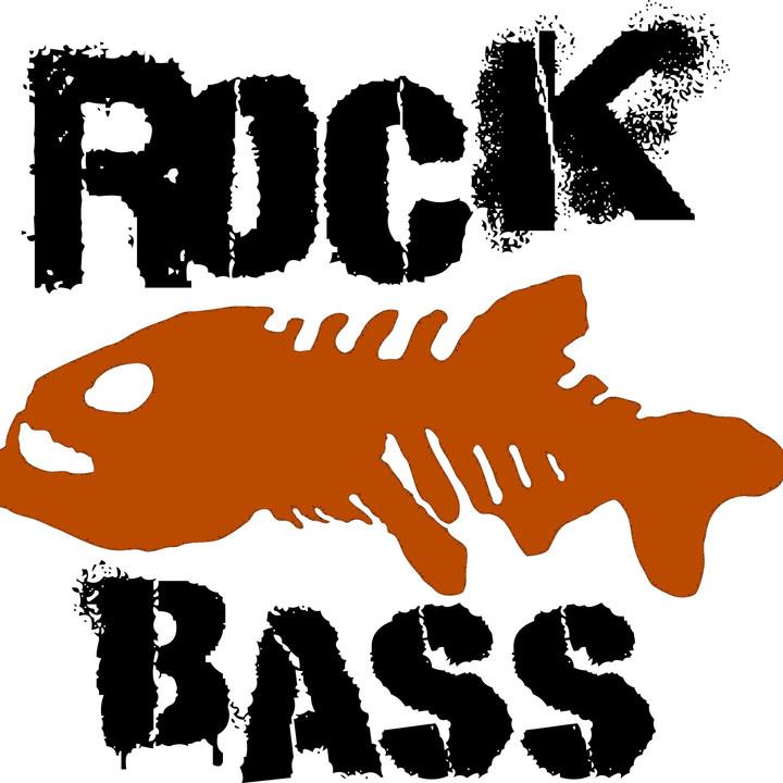 Rock Bass Tour Dates