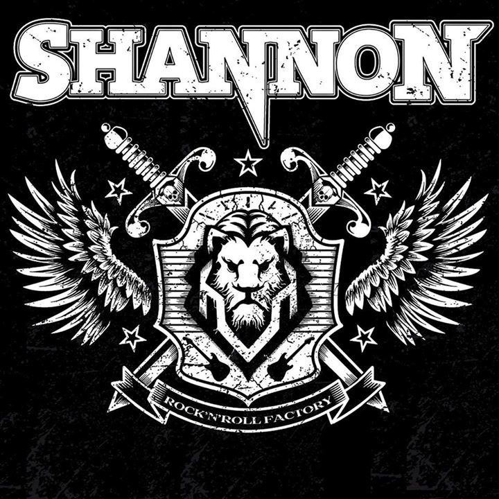Shannon Tour Dates