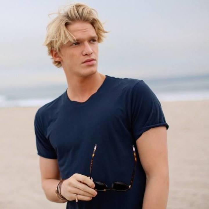 We Love Cody Simpson Tour Dates