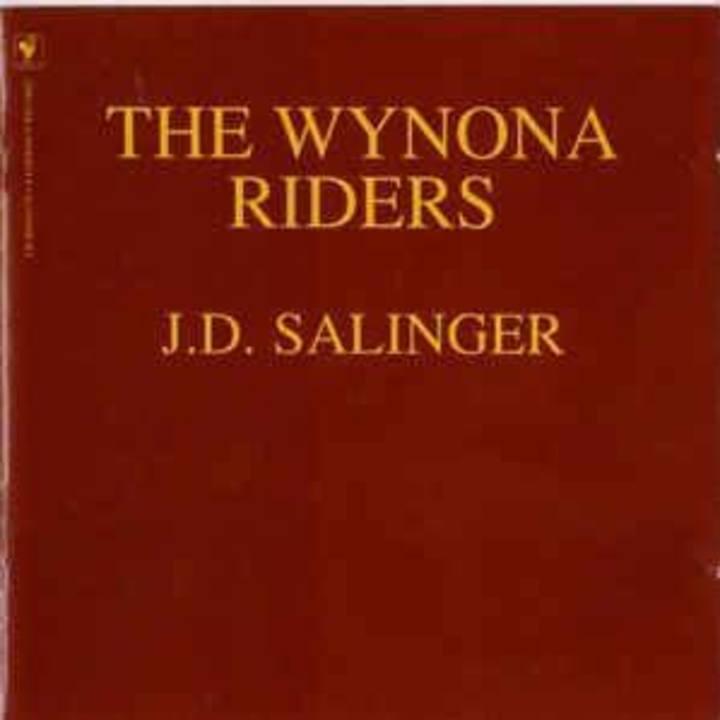 The Wynona Riders Tour Dates