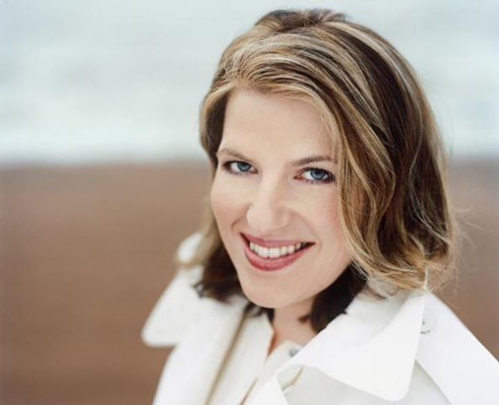 Clare Teal Tour Dates
