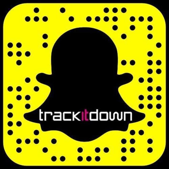 Trackitdown Tour Dates