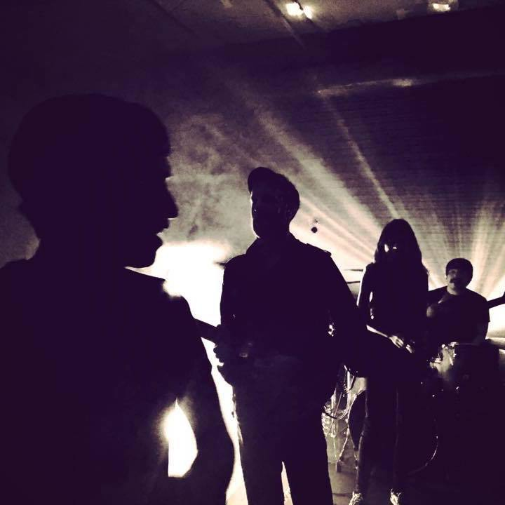 Light Thieves Tour Dates