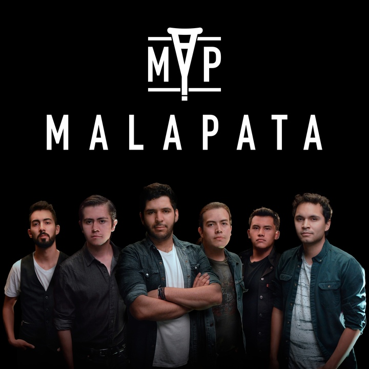Malapata Tour Dates