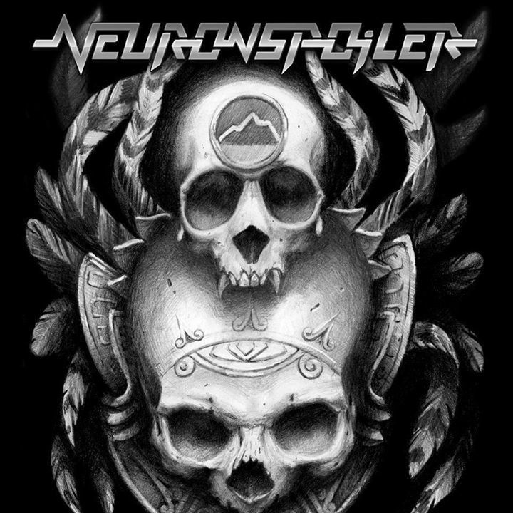 Neuronspoiler Tour Dates