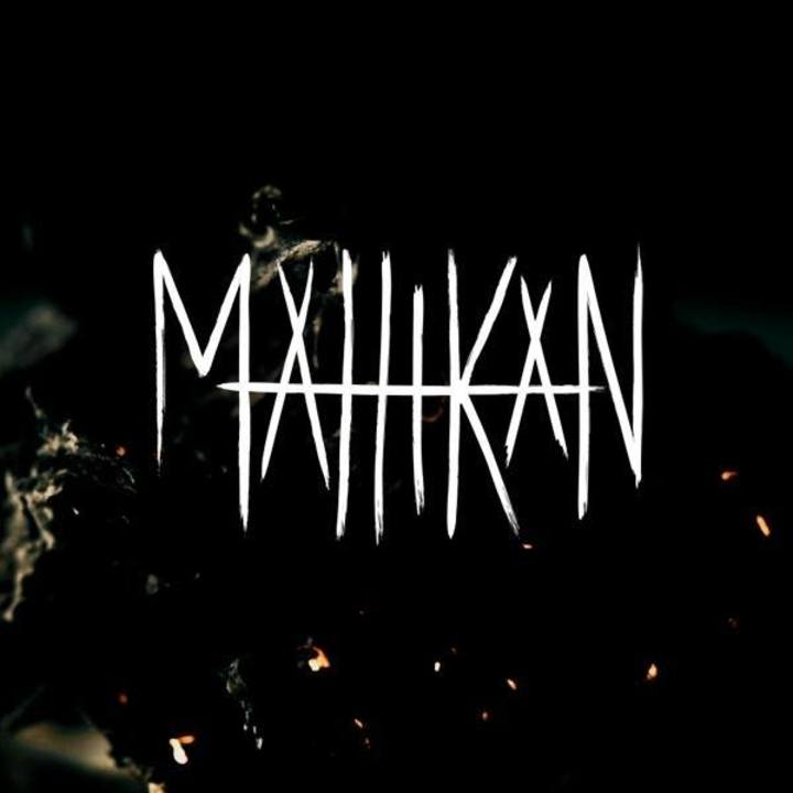 Mahikan Tour Dates