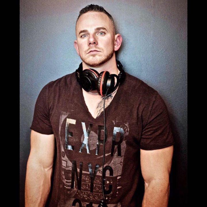 DJ Depta Tour Dates