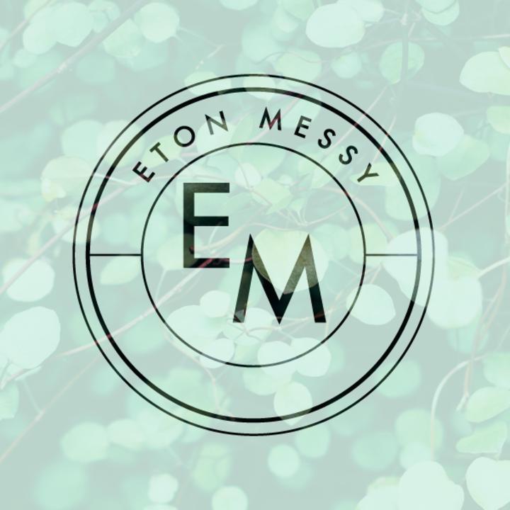 Eton Messy Tour Dates