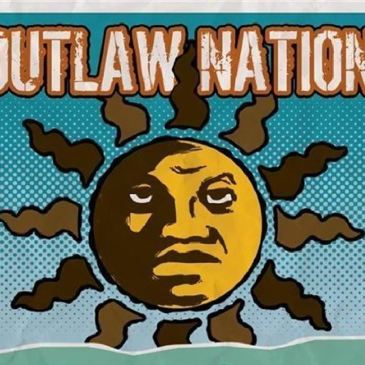 Outlaw Nation 2 Tour Dates