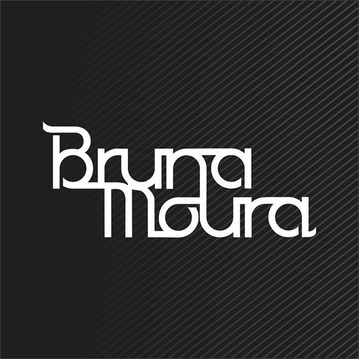 DJ Bruna Moura Tour Dates