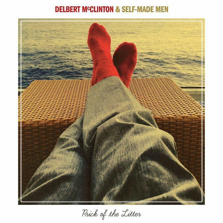 Delbert McClinton Tour Dates
