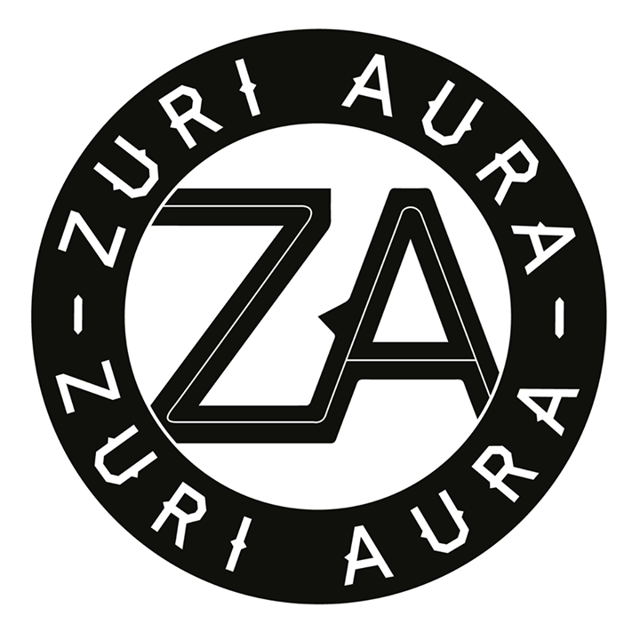 Zuri Aura Tour Dates