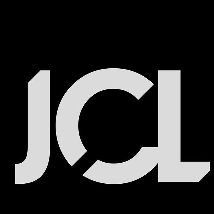 Jcl Tour Dates