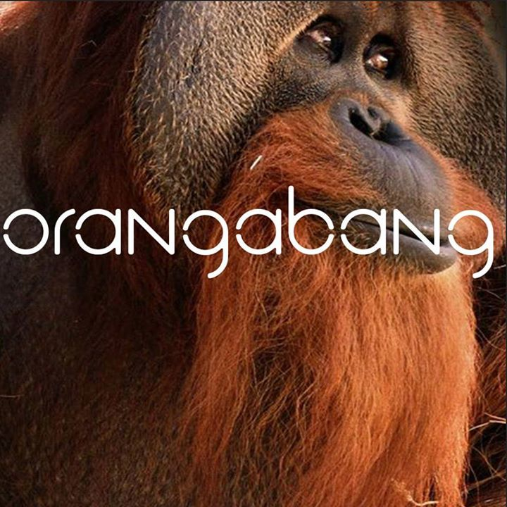 Orangabang Tour Dates
