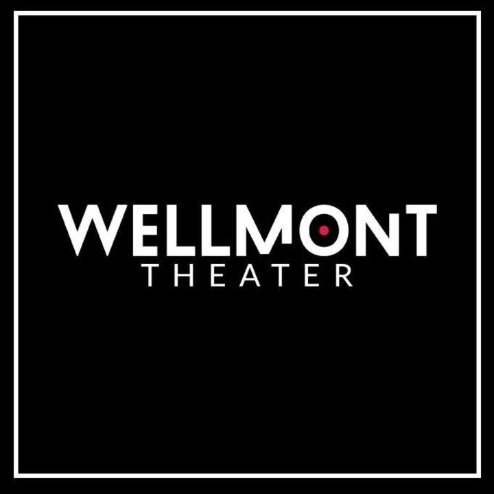 The Wellmont Theater Tour Dates